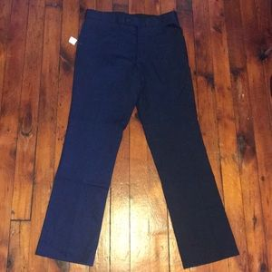 Sherry's London NWOT Trousers